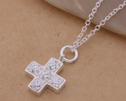 925-sterling-silver-Necklace-925-silver-fashion-jewelry-pendant-Cross-fhianypa-brjakiqa-P350