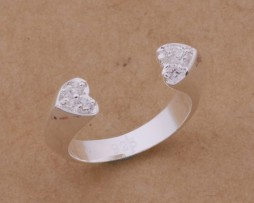 925-sterling-silver-ring-925-silver-fashion-jewelry-Open-heart-bctajuaa-cozalgga-R535 (1)