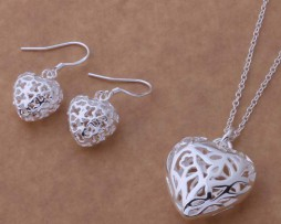 AS236-925-sterling-silver-Jewelry-Sets-Earring-316-Necklace-335-bcxajuea-hgzapyga