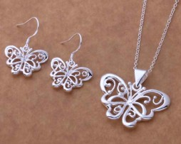 AS359-925-sterling-silver-Jewelry-Sets-Earring-507-Necklace-153-bhqajyxa-hlsaqcza